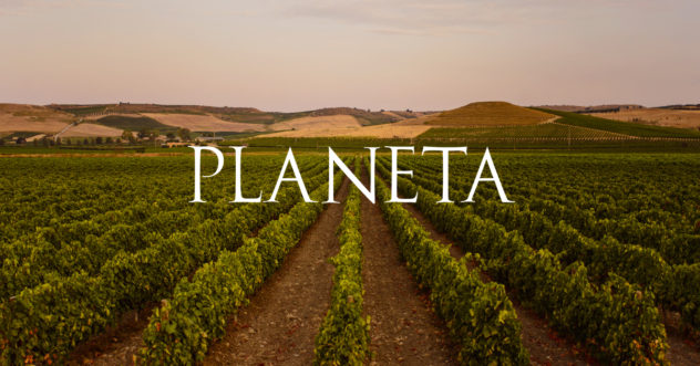 planeta_vini
